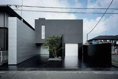 Random Inspiration 126 | Architecture, Cars, Style & Gear