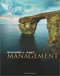 Surveying principles and applications 9th edition pdf download management loose leaf version 13th edition by richard l daft isbn fandeluxe Image collections