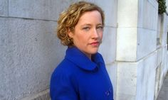 Channel 4's Cathy Newman is being alarmingly one-sided about political abuse