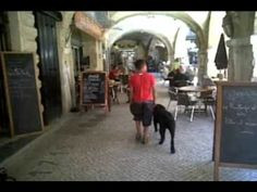 Check out Sommieres market, and the local cafes and restaurants