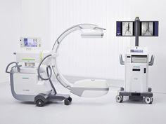 Wprowadzenie aparatów rentgenowskich z ramieniem C stało się przełomem w medycynie. Sprawdź sam: http://www.opella.com.pl/zdrowie/ramie-c/