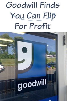 Goodwill Finds You can Flip for Profit :: Shopping and donating to Goodwill is becoming more and more popular these days so next time you find yourself browsing for the deals keep your eyes peeled for these items that have the most value.