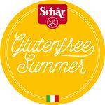 CeliVeggie: Schär Glutenfree Road Summer