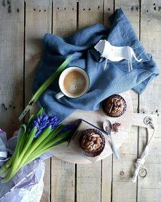 Little pleasures 😋 Takim pięknym kalendarzem od @decor_nation odliczam dni do wiosny 🌱🌸
