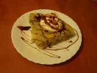 Jáhlový koláč Muffin, Baking, Breakfast, Cake, Desserts, Food, Diet, Morning Coffee, Tailgate Desserts