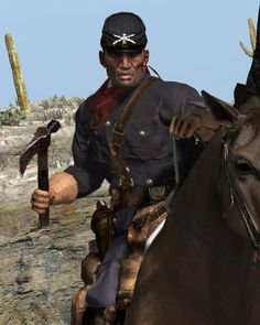 For fans of the Red Dead Redemption series of games, this sub is a place to show off and discuss customization, character designs, and other. Black History Facts, Us History, African History, Black History Month, American Indian Wars, African American History, American Civil War, Military Art, Military History