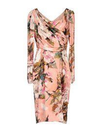 13c0ba99e25e Vestiti Cerimonia Donna Collezione Primavera-Estate e Autunno-Inverno -  Acquista online su YOOX