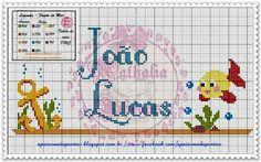 Joao Lucas