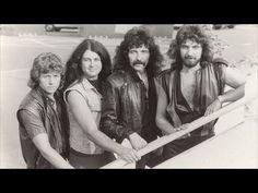 Black Sabbath _ Born Again : Full Album 1983 - YouTube