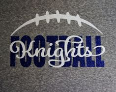 Image result for high school football glitter shirts