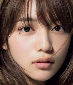 Pin on Beauty Girl Beautiful Japanese Girl, Japanese Beauty, Beautiful Asian Women, Asian Beauty, Asian Cute, Pretty Asian, Sexy Asian Girls, Girl Face, Woman Face