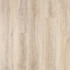 Pergo MAX Premier 7.48-in W x 4.52-ft L San Marco Oak Embossed Wood Plank Laminate Flooring
