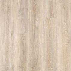 Swiftlock S Antique Hickory Laminate Wood Flooring It S