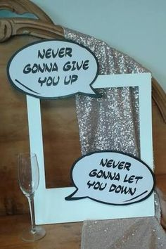 80s photo booth props - Google Search