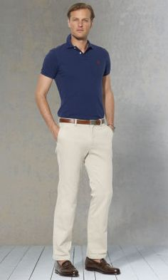1000 Images About Chinos On Pinterest Corduroy Pants