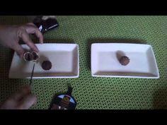Candy Quest #3 J. D. Gross Truffle - Good Surprise at the Discounter