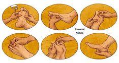 Masaje+y+Acupresion+para+conciliar+el+sueño+y+un+mejor+descanso.