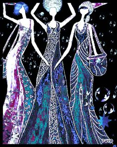 Figurative Abstract Ladies Giclee Art deco Print Lady in Blue Purple Wall Art House Home Decor Etsy UK Shop Handmade UK Ladydarinefinecrafts Purple Wall Art, Purple Walls, Handmade Shop, Handmade Crafts, Home Wall Art, Home Art, Art Deco Print, Beautiful Handmade Cards