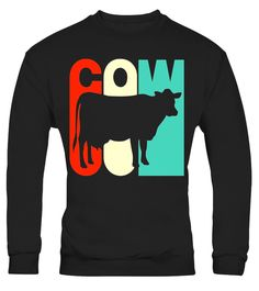 """# Vintage Style Cow Silhouette T-Shirt - Limited Edition .  Special Offer, not available in shops      Comes in a variety of styles and colours      Buy yours now before it is too late!      Secured payment via Visa / Mastercard / Amex / PayPal      How to place an order            Choose the model from the drop-down menu      Click on """"Buy it now""""      Choose the size and the quantity      Add your delivery address and bank details      And that's it!      Tags: Cow Shirts, Cow T Shirts…"""