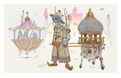 Dnd Art, Albrecht Durer, Dungeons And Dragons, Character Design, Character Ideas, Fantasy Art, Twitter, Illustration, Fantastic Art