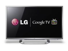 LG 47G2 47-Inch Cinema 3D 1080p 120Hz LED-LCD HDTV with Google TV and Six Pairs of 3D Glasses (2012 Model) - http://32inchtv.org/tvs-by-screen-size/lg-47g2-47-inch-cinema-3d-1080p-120hz-led-lcd-hdtv-with-google-tv-and-six-pairs-of-3d-glasses-2012-model/