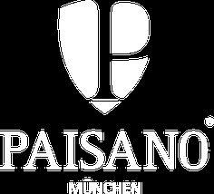 PAISANO Impressionen