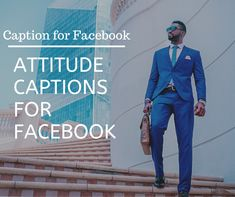 Attitude Caption for Facebook - Caption For Facebook #caption #captionforfacebook #captionforfacebookprofilepicture #creativecaptionsforfacebookprofilepictures #captionforpicturesofme #attitudecaptionforthepic #Bengalicaptionforfacebook #shortcaptionforaprofilepicture #cutecaptionsforpicturesofyourself Captions On Attitude, Love Captions, Funny Photo Captions, Selfie Captions, Picture Captions, Funny Photos, Photo Captions For Facebook, Best Facebook Profile Picture, Fb Profile