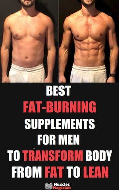 Weight Loss For Men, Easy Weight Loss, Weight Loss Journey, Lose Weight, After Workout Food, Workout Meals, Post Workout, Workouts, Lower Belly Fat