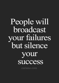 Are you looking for life quotes?Check this out for very best life quotes inspiration. These unique pictures will you laugh. Love Failure Quotes, Life Quotes Love, Truth Quotes, Wisdom Quotes, Great Quotes, Quotes To Live By, Me Quotes, Motivational Quotes, Inspirational Quotes