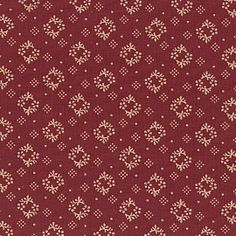 Reproduction Fabrics - early 20th century, 1900-1930 > fabric line: Margo's Finds, 1900-1930 Fabrics