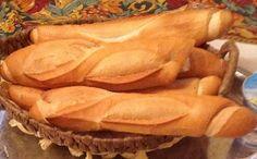خبز ليبي جاهز من الفرن Libyan Food, Snack Recipes, Snacks, Good Food, Chips, Cooking, Snack Mix Recipes, Kitchen, Appetizer Recipes