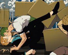 Anime One Piece, One Piece Comic, One Piece Ace, One Piece Funny, Zoro One Piece, One Piece Ship, One Piece Fanart, Yuri, Anime Mems
