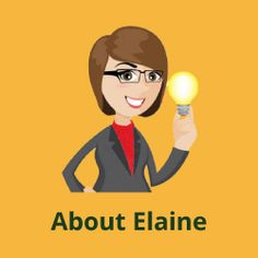 about_elaine_250