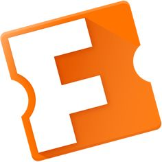 Fandango Movies - Times + Tickets  Download Fandango movie ticketing app Download Fandango movie ticketing app Fandango - the #1 film ticketing app. Get the newest film showtimes, assure tickets, browse critiques from Rotten Tomatoes and take a look at trailers.  Browse Films + Theaters: • Filter motion pictures by style, M...  https://www.playapk.org/download-fandango-movie-ticketing-app/ #android #games