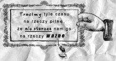 twory Pysi - Caro-ART: ....