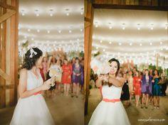 Vanessa Ferreira - Casamento Juliana e Fábio Brasília, casamento em brasilia, casamento ao ar livre, casamento de dia, fotografa de casamento sao paulo, fotografia de casamento sao paulo, fotografo de casamento sao paulo, fazenda 13