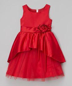 1063b643156e 12 Best Flower girl dress images