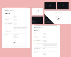 Bressan Design Studio – Louder than Pixels