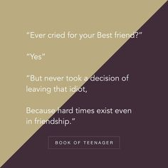 """When the """"New Perspective for Knowledge"""" Record (translated into Turkish) organized by the World Best Friend Quotes Deep, Three Best Friends Quotes, Besties Quotes, Happy Quotes, True Quotes, Words Quotes, Happiness Quotes, Qoutes, Deep Meaningful Quotes"""