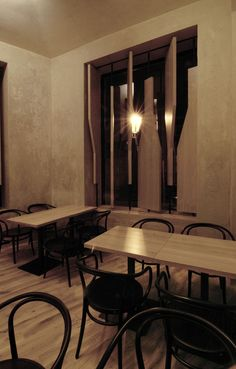 RED PIF RESTAURANT AND WINE SHOP - Picture gallery
