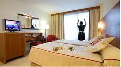Hotel Ar Diamante Beach (Calpe)