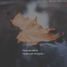 Cre: on pic – words Small Quotes About Life, Good Life Quotes, Sad Quotes, Love Quotes, Qoutes, Cute Girlfriend Quotes, Anniversary Quotes, Things About Boyfriends, Little Things Quotes