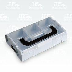 Bosch-Sortimo-L-Boxx-Mini-Deckel-transparent-innovatives-Transportsystem
