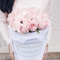 #flowerbox #love #flowers by theycallmebambam