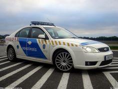 The highway patrol - police cars on motorways - SkyscraperCity