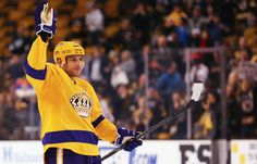81299b692978 Lucic Helps LA Kings Celebrate Birthday with Win - CaliSports News