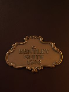 Bentley Suite at St. Regis Hotel, New York City Gold Aesthetic, Classy Aesthetic, Coco Chanel, Audrey Hepburn, Super Rich Kids, Old Money, Upper East Side, No Rain, Rich Girl