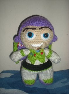 Knitting Pattern Toy Story Characters : 1000+ images about Disney cruise on Pinterest Disney cruise line, Crochet d...