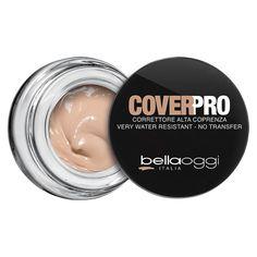 BELLAOGGI MAKE UP al miglior prezzo on line solo su BEAUTYPRIVE':  https://www.beautyprive.it/bellaoggi-m-661.html?rxp=9999&sort=4d&brand=Bellaoggi