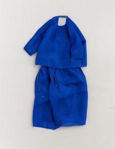 // Toogood | Unisex Outerwear